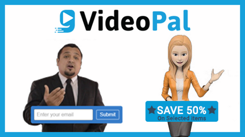 Videopal Review Animated Video Avatars