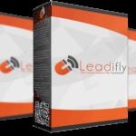 leadifly lead generation software