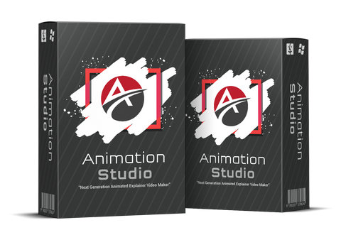 animation studio explainer videos
