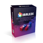 viraleze instagram marketing app