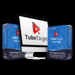 tubetarget video advertising software