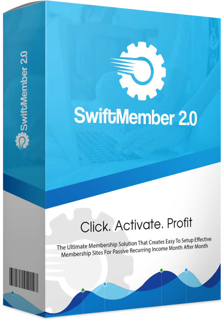 swift member membership sites