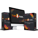 tuberankjeet Youtube optimization software