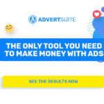 advertsuite