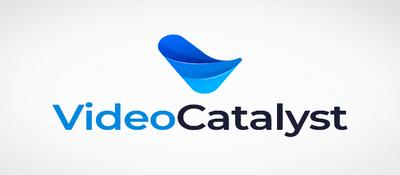 videocatalyst video creator app