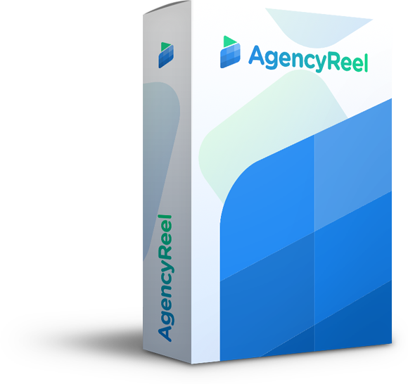 agencyreel AI software