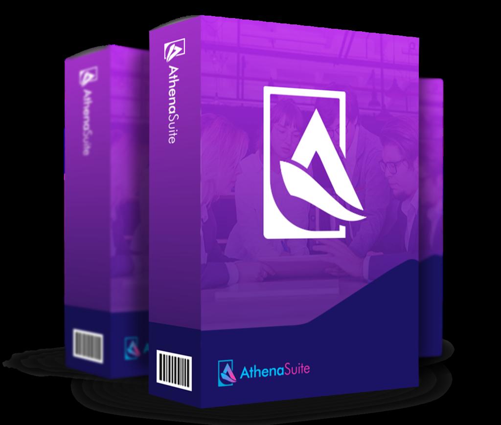 athenasuite instagram marketing software review