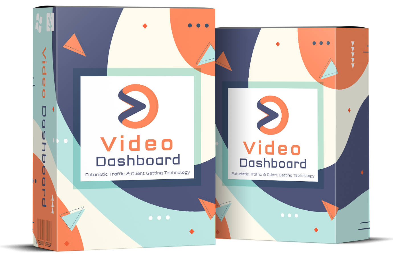 videodashboard video automation app