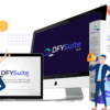 dfy suite done for you social syndication system