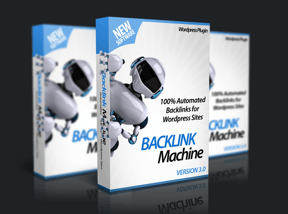 Best internet marketing tools for backlinks