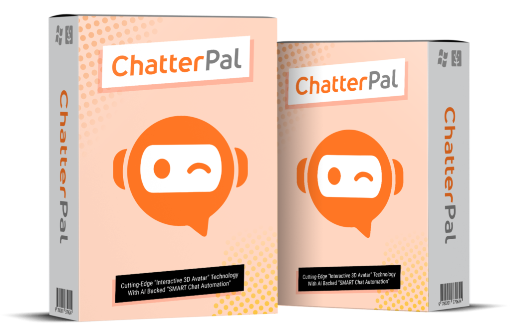 Chatterpal review chat app for websites blogs