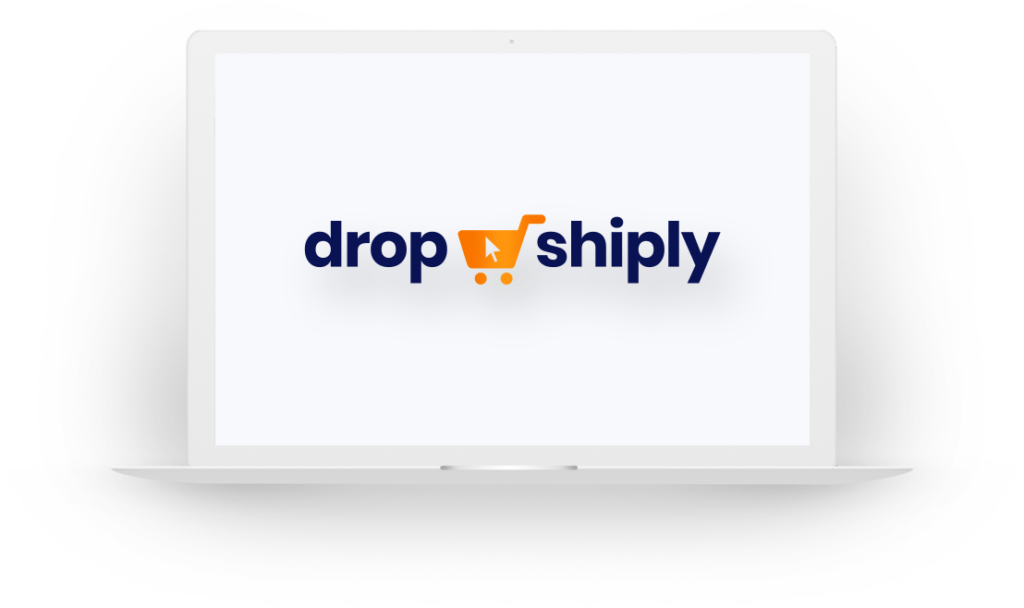 create dropshipping store with dropshiply